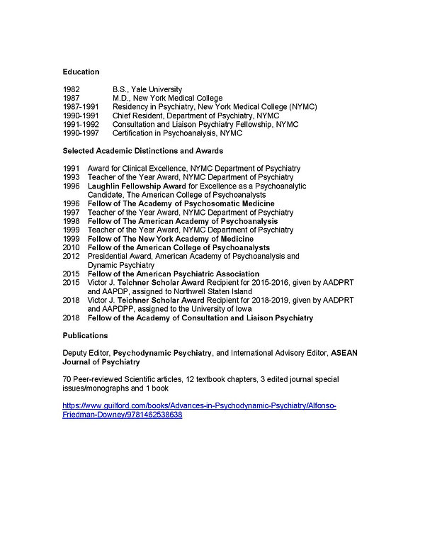 AbridgedCV-page-002.jpg