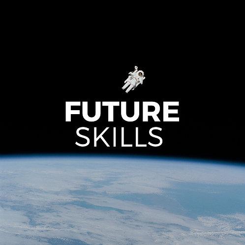 Future Skills 2020-1