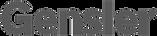 Gensler_logo.svg__edited.png