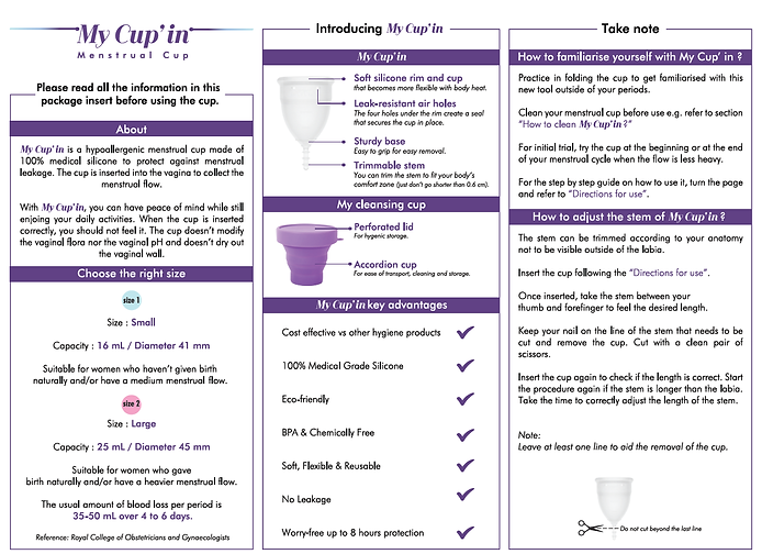 alt_my cup in package insert page 1.png
