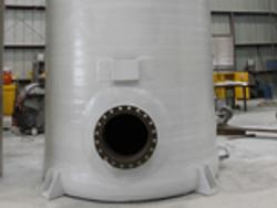 fiberglass-tanks-thumb