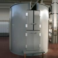 CabinaverniciaturainPVC1-200x200