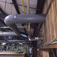 ductwork-200x200