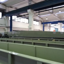 Duplex-SS-tubes-chemical-pickling-200x200
