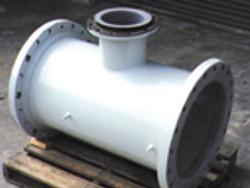 dual-laminate-pipe-thumb