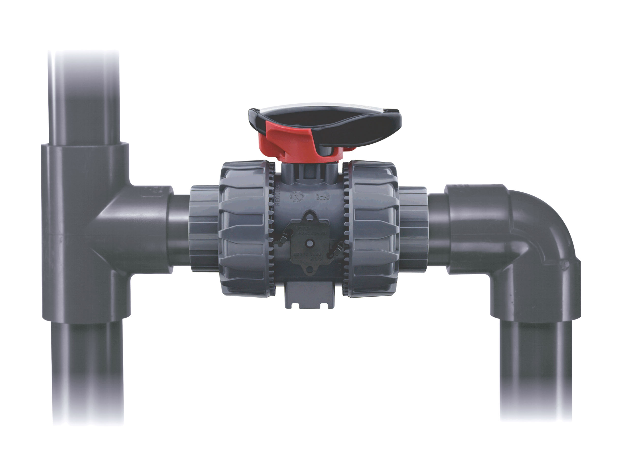 industrail pipe fitting