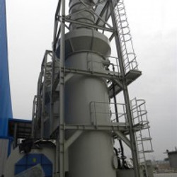 Scrubber-PP-Letto-flottante-5-200x200