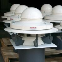 Ventilatoricentrifughiserieatorrino1-200x200