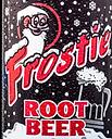 root%20beer_edited.png