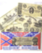Confed Battle Currency.jpg