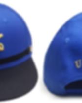 unionFB.png