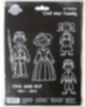 Civil War nut family decals.jpg