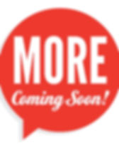 more_items_will_be_coming_soon_148471945