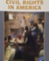 Civil Rights In America (Cover).png