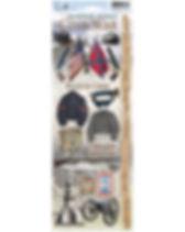 Civil War Scrap Book Stickers.jpg