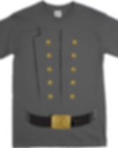 CS uniform 2.0.png