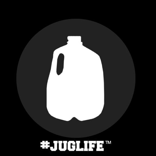 Juglife 2_edited