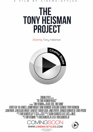 Tony Heisman.jpg