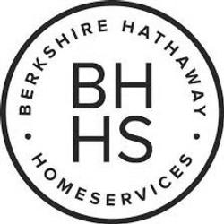 Berkshire_edited