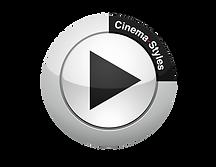 Cinema-Styles Logo