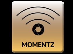 momentz_button_big