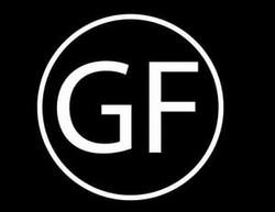 Gerren Films_edited