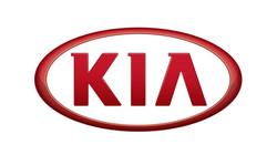 Kia-Logo-2.png