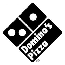 Dominos 2