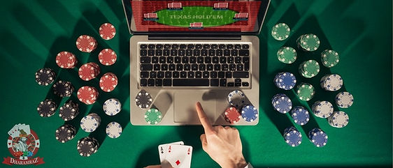 how-to-choose-best-online-casino.jpg
