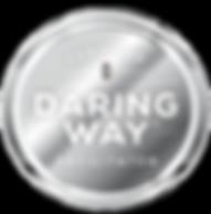 DaringWaySeal.png