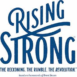 RisingStrongLogo.jpg