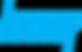 Knauf logo alçıpan guardex aquapanel mineralplus suya dayanıklı yangına dayanıklı WR-FR