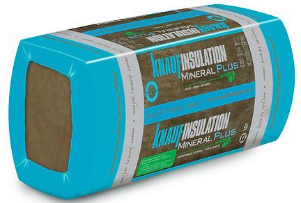 MineralPlus 50mm 600x1200mm