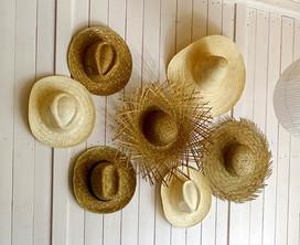VK hoeden.jpg