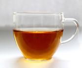 Samen thee drinken? Cappuccino kan ook!