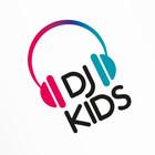 DJ Kids