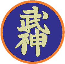 dai-shihan-patch-transparent background.