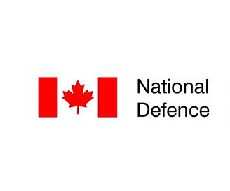 Department of National Defence.jpg