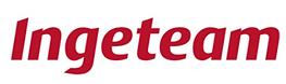 Ingeteam Logo.PNG