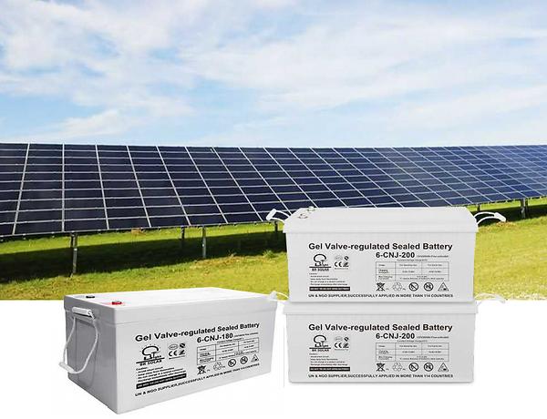 BR Solar Batteries.PNG