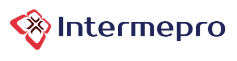 Intermepro Logo.PNG