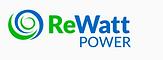 Rewatt Logo.PNG