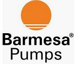 Barmesa Logo.PNG