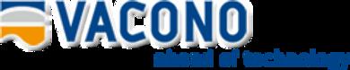 Vacono Logo.png