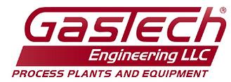 Gastech Logo.PNG