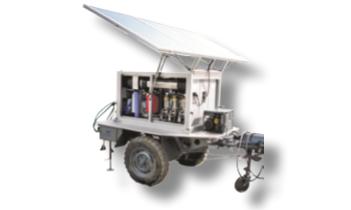 Trunz mobile unit.PNG