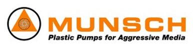 Munsch Logo.jpg