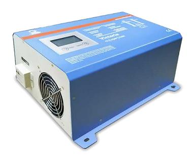 BR Solar Inverter.PNG