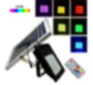 Solar Multicoloured Light.PNG