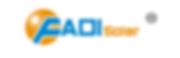 Fadi Logo.PNG
